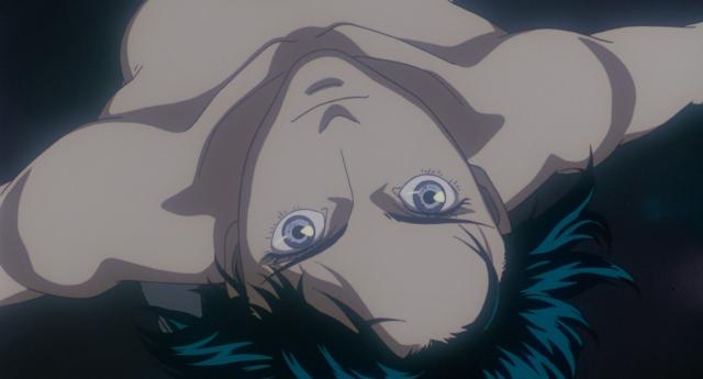 【訃報】声優の大木民夫さん死去。『トップをねらえ!』タシロ艦長役や『攻殻機動隊』荒巻大輔役などで活躍-13