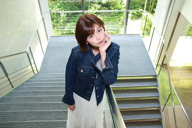 『ガンダムビルドダイバーズRe:RISE 2nd Season』の感想&見どころ、レビュー募集(ネタバレあり)-3