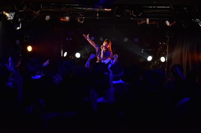 『ネプテューヌ』や『STEINS;GATE』のコラボステージに熱狂! 約五時間にも及ぶ「Live5pb.2014」をライブレポート!-2