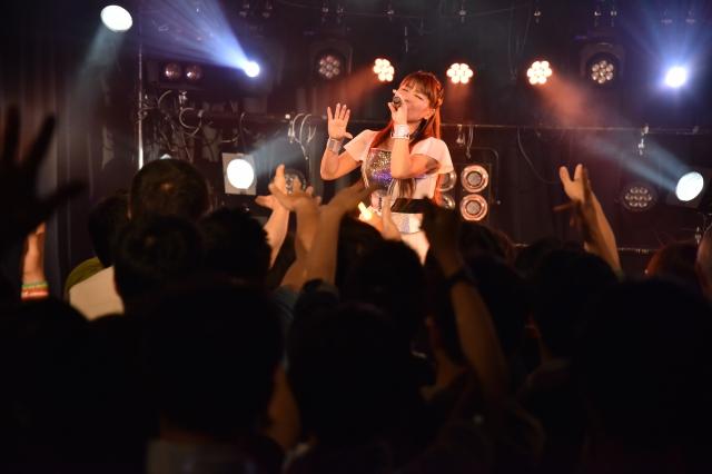 『ネプテューヌ』や『STEINS;GATE』のコラボステージに熱狂! 約五時間にも及ぶ「Live5pb.2014」をライブレポート!-11
