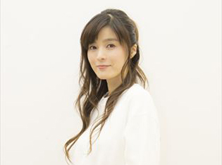 『チェンクロ』×『うたわれるもの』コラボ記念、エルルゥ役・柚木涼香さんにインタビュー!