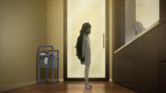 『シュタインズ・ゲート ゼロ』第11話のあらすじ・場面カットが公開! 秋葉原のキュアメイドカフェにてコラボカフェの開催が決定!