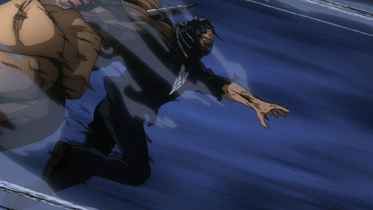 菅田将暉が語る映画『ヒロアカ』主題歌「ロングホープ・フィリア」に込められた想い