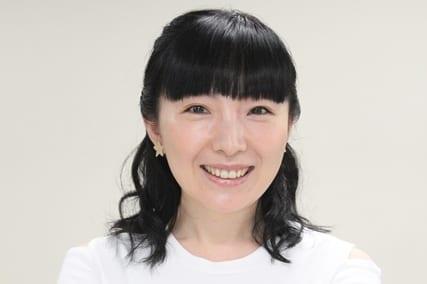 折笠富美子の画像-1
