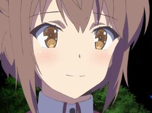 『刀使ノ巫女』最終話・第24話「結びの巫女」の先行場面カット公開! 可奈美と姫和は、依然消息不明のままで……