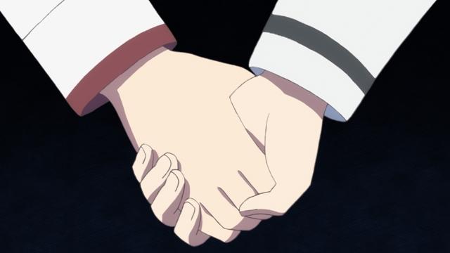 オリジナルアニメ『刀使ノ巫女』2018年11月に舞台化決定! 主要キャストを演じるのはSKE48メンバー5名、さらに全キャストも解禁-3