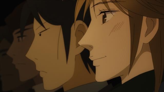 『ピアノの森』第2シーズンの放送開始日が2019年1月27日(日)に決定! EDテーマを村川梨衣さんが担当-4