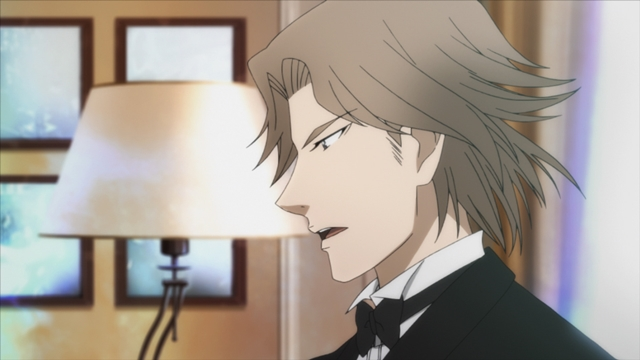 『ピアノの森』第2シーズンの放送開始日が2019年1月27日(日)に決定! EDテーマを村川梨衣さんが担当-5