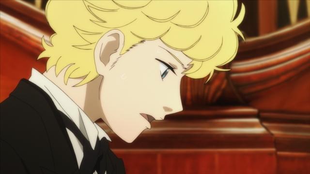 『ピアノの森』第10話ショパン・コンクール」より、先行場面カット公開! 中村悠一さん、KENNさん、伊瀬茉莉也さんからコメント&キービジュアル第2弾が到着!-7