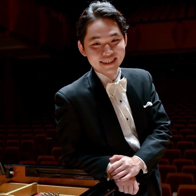 『ピアノの森』第2シーズンの放送開始日が2019年1月27日(日)に決定! EDテーマを村川梨衣さんが担当-9