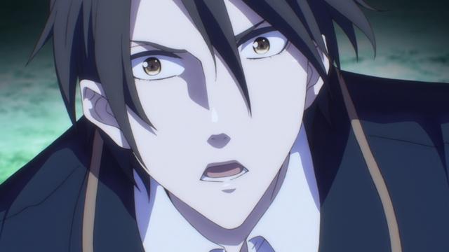 『バトラーズ』第11話の先行場面カット&あらすじ公開!