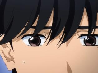 TVアニメ『BANANA FISH』新規映像、追加声優、EDテーマ情報が解禁! 全国のローソン店舗にて、タイアップキャンペーン開催!