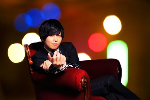 『斉藤壮馬の和心を君に』第2期が2019年7月放送決定! 『俺癒』4期もDVD化、気になる発売情報をお届け-3