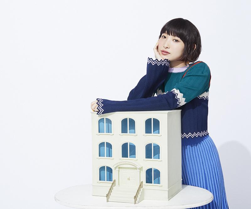 南條愛乃ベストアルバムのアニメ盤CD収録内容が公開