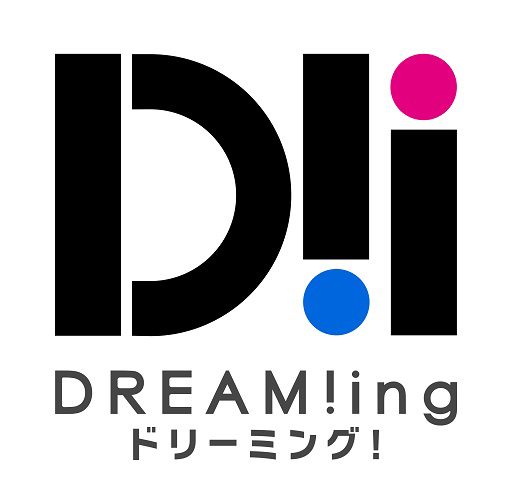 DREAM!ing-3