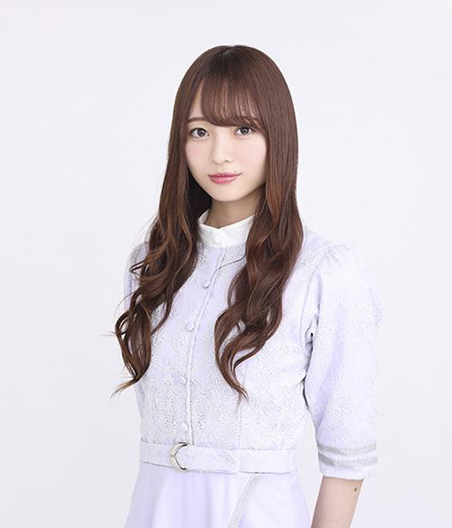 ▲梅澤美波さん