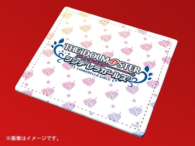 『アイドルマスター シンデレラガールズ』痛印第2弾発売決定! 6月26日~7月31日までの完全受注生産!の画像-10