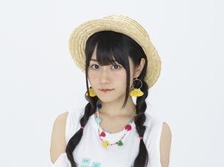 小倉唯さん9thシングル「永遠少年」よりボーイッシュな装いが目印のジャケ写解禁! MVにはファン約200名が参加!