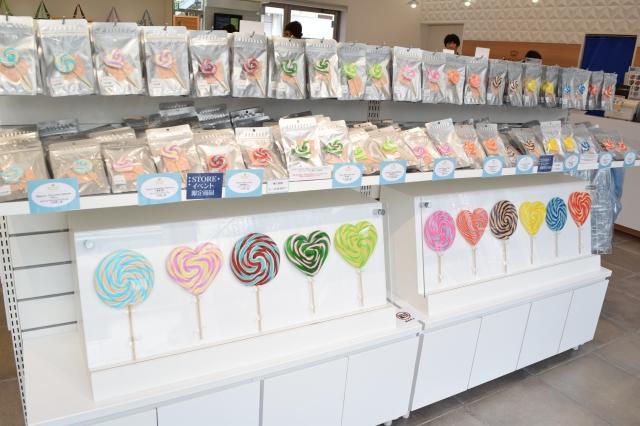 『うたの☆プリンスさまっ♪』バースデーケーキ企画第1弾「一十木音也」が、アニメイトオンライン内特設サイトで予約受付中!-2