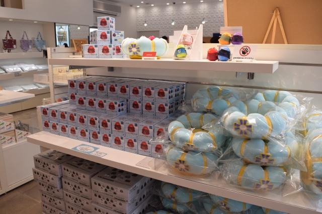 『うたの☆プリンスさまっ♪』バースデーケーキ企画第1弾「一十木音也」が、アニメイトオンライン内特設サイトで予約受付中!-11