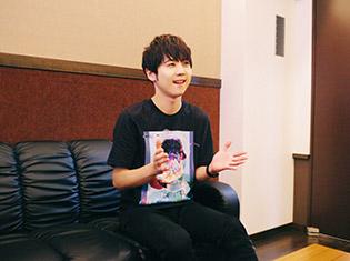 「モンスターハンター×ブライダルフェア」WebCMに出演する梶裕貴さんにインタビュー