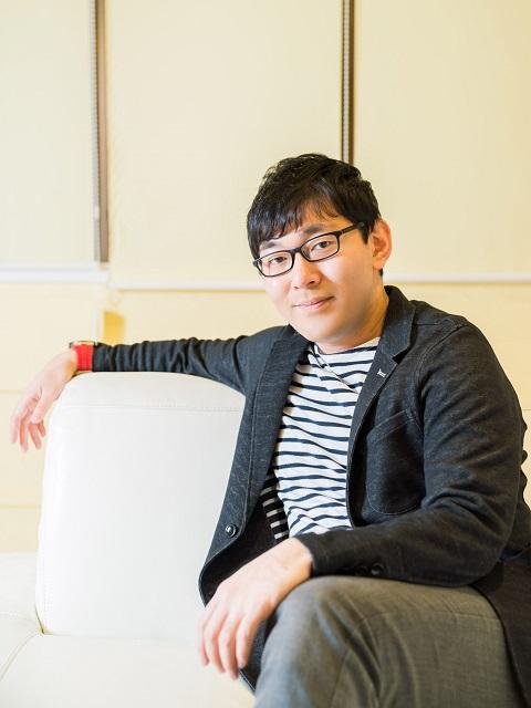 『イケラブ』小野友樹さん演じる「信用ならない」キャラクターとは!?