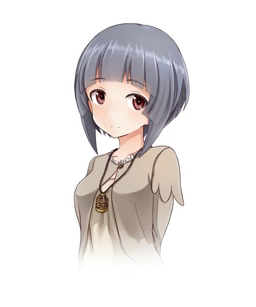 アリス・ギア・アイギス-6