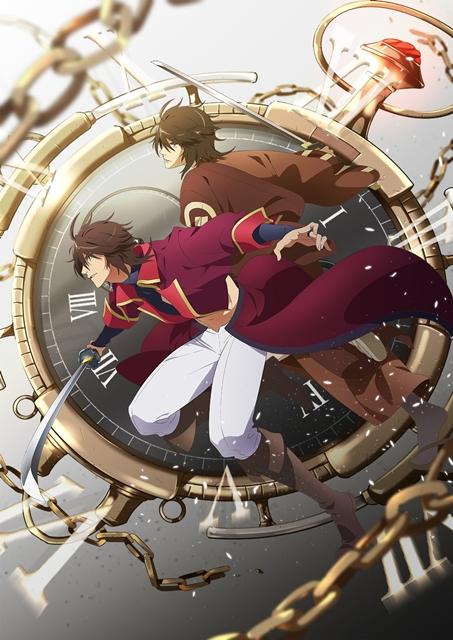 『俺ツイ』『甘ブリ』の1話が上映された「TBSアニメフェスタ2014」第2部をレポート! 『IS2』ステージでは栗林みな実さんのライブも!-4