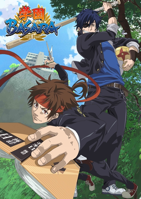 『俺ツイ』『甘ブリ』の1話が上映された「TBSアニメフェスタ2014」第2部をレポート! 『IS2』ステージでは栗林みな実さんのライブも!-3