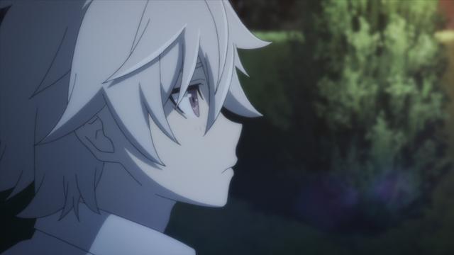 『奴隷区 The Animation』最終話・第12話の先行カット公開! 最後の勝負に挑むエイア、そして彼女に手を貸したのは……!?-6