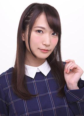 声優の今村彩夏さんが芸能活動から引退することを発表。『三者三葉』で葉山照役、『灼熱の卓球娘』でムネムネ役、『プリンセス・プリンシパル』でアンジェ役を担当-1
