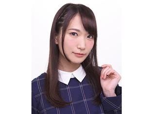 声優の今村彩夏さんが芸能活動から引退することを発表。『三者三葉』で葉山照役、『灼熱の卓球娘』でムネムネ役、『プリンセス・プリンシパル』でアンジェ役を担当
