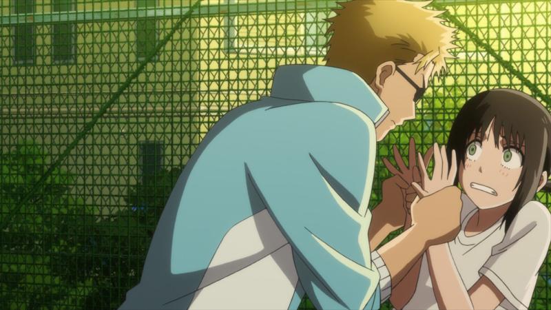 『はねバド!』YURiKAさん×大原ゆい子さん アーティスト対談――OP・ED互いの楽曲から感じ取ったもの-3