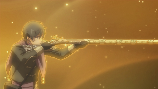千銃士-2