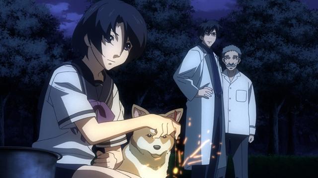 早見沙織さん、小倉唯さん、杉田智和さんら出演のアニメ『あるゾンビ少女の災難』が7月4日より配信スタート!