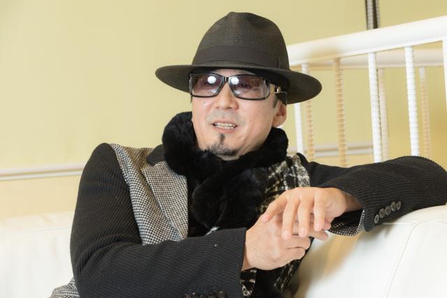 黒田崇矢さんが「大人の男の良さに気付いて」とアピール! 『イケメンシリーズ』新作キャストインタビュー第9弾-5