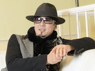 黒田崇矢さんが「大人の男の良さに気付いて」とアピール! 『イケメンシリーズ』新作キャストインタビュー第9弾