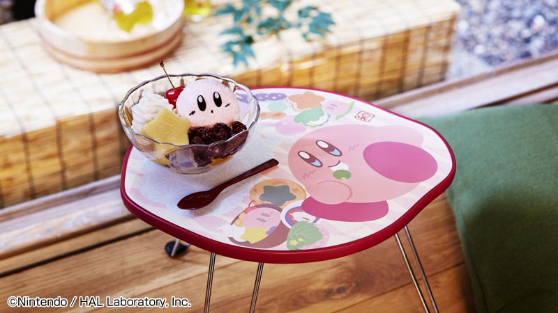 『一番くじ 星のカービィ sweet party』が2017年1月21日(土)より順次発売予定! みんな大好き『星のカービィ』が、可愛いスイーツアレンジになって一番くじに登場。-5