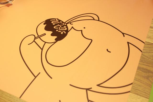 TVアニメ『カードキャプターさくら クリアカード編』の痛印が発売決定! 印鑑と併せて、印鑑ケース、捺印マットなども同時に販売受付開始!-29