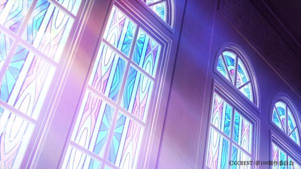 『夢王国と眠れる100人の王子様』第2回目の舞台化が決定! 2019年の1月~2月にかけて、再びステージに夢世界の王子達が帰ってくる!-10