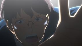 オリジナルTVアニメ『RErideD-刻越えのデリダ-』放送情報、新規ビジュアル、キャラクター設定などが解禁!-3