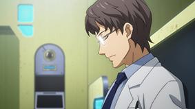 オリジナルTVアニメ『RErideD-刻越えのデリダ-』放送情報、新規ビジュアル、キャラクター設定などが解禁!-7