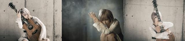 ReoNaさんのニューシングル「forget-me-not」(『ソードアート・オンライン アリシゼーション』EDテーマ)、リリースイベントが開催決定!-4