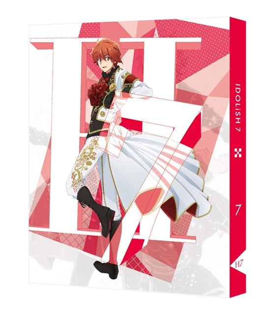「ぱしゃこれ」3周年記念、オリジナルバインダー&リフィル発売決定! 新商品情報も到着-6