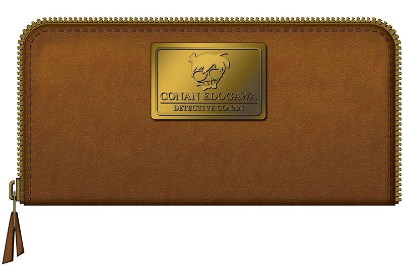 TVアニメ『名探偵コナン』より、コナン&安室をイメージしたアイテムが続々登場! 普段の生活に『名探偵コナン』色に!