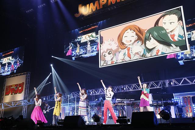 『アイドリッシュセブン 1st LIVE 「Road To Infinity」展覧会』をレポート! 煌びやかな衣裳・写真・映像でライブが追体験できる!-8