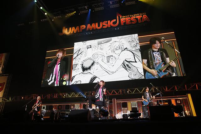 『アイドリッシュセブン 1st LIVE 「Road To Infinity」展覧会』をレポート! 煌びやかな衣裳・写真・映像でライブが追体験できる!-10