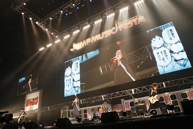 『アイドリッシュセブン 1st LIVE 「Road To Infinity」展覧会』をレポート! 煌びやかな衣裳・写真・映像でライブが追体験できる!-19