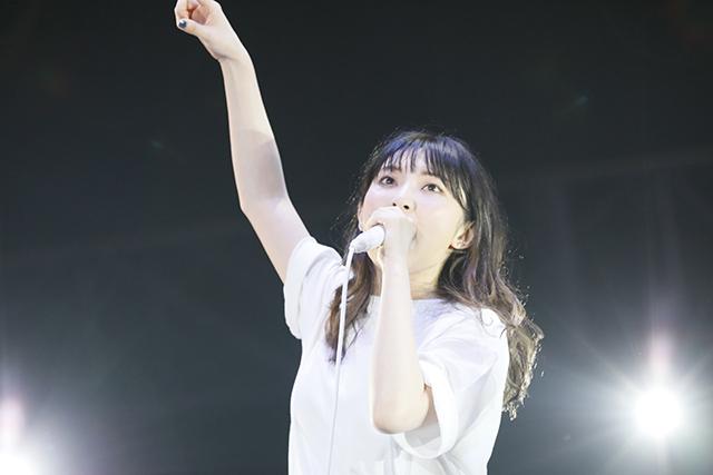 『アイドリッシュセブン 1st LIVE 「Road To Infinity」展覧会』をレポート! 煌びやかな衣裳・写真・映像でライブが追体験できる!-31