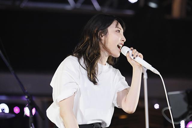『アイドリッシュセブン 1st LIVE 「Road To Infinity」展覧会』をレポート! 煌びやかな衣裳・写真・映像でライブが追体験できる!-32